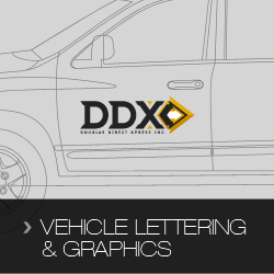 Pages_VehicleLettering_BLOCK_250x250.jpg