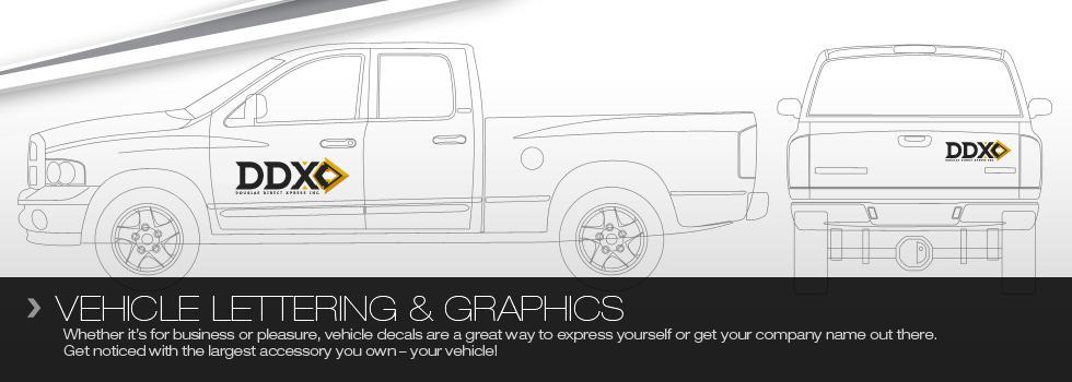 Pages_VehicleLettering_SLIDER_980x350.jpg