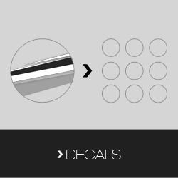 Pages_Block_Decals_250x250.png