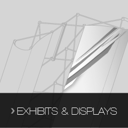 Pages_Block_Exhibits&Displays_250x250.png