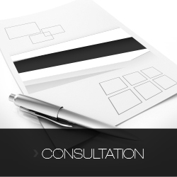 Pages_Consultation_BLOCK_250x250.jpg