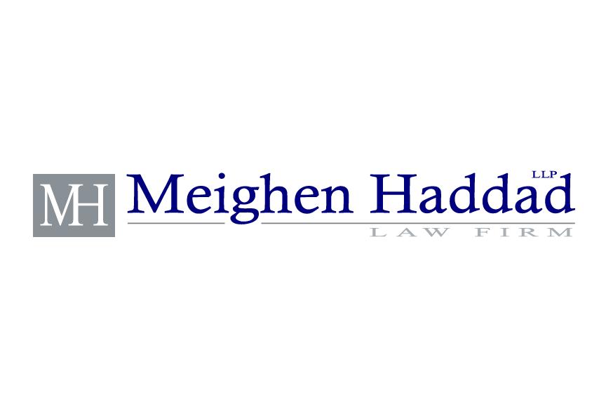 Meighen Haddad.png