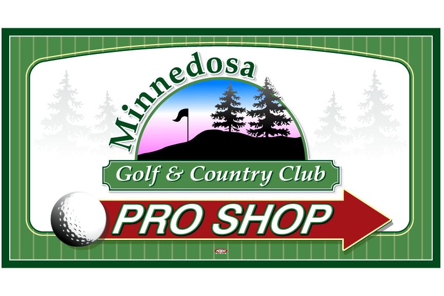 Minnedosa Pro Shop.png