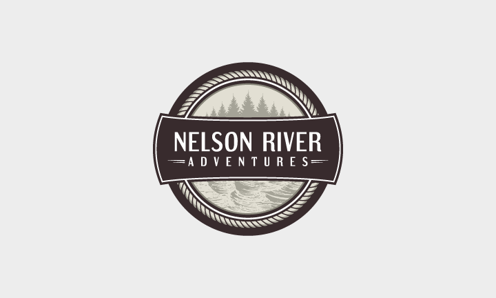 Nelson River Adventures.png