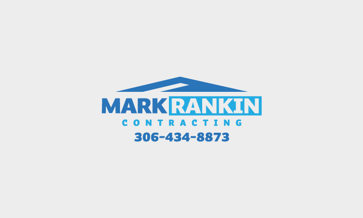 Mark Rankin Contracting.png