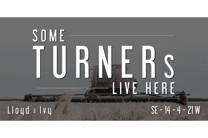 Turner Farms.png
