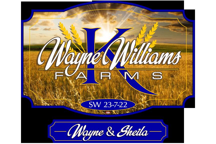K Wayne Williams.png