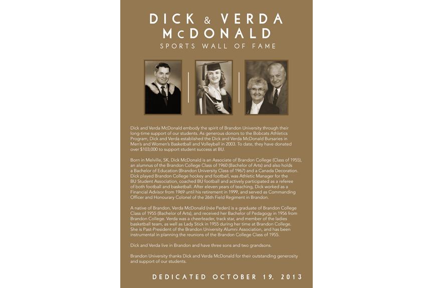 BU_Dick&Verda.png