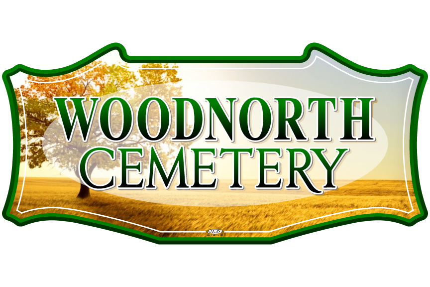 Woodnorth Cemetary.png