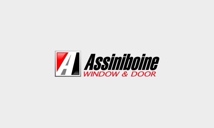 Assiniboine Window and Door.png