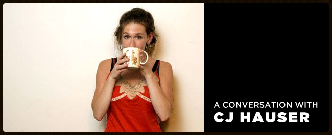 BG-Conversation-CJ-Hauser 2.jpg