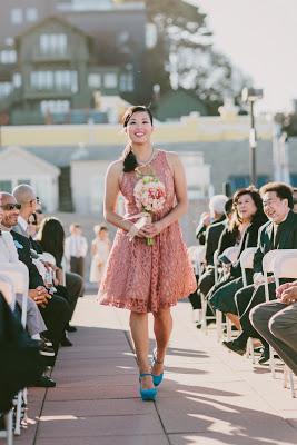 Kevin+&+Michaela+Wedding+0430.JPG