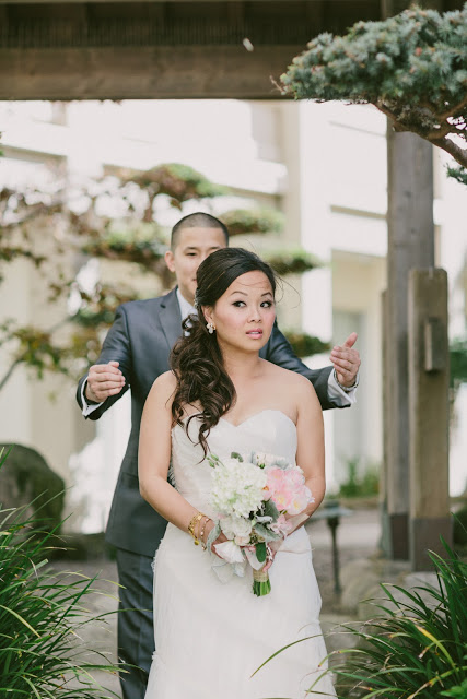 Kevin+&+Michaela+Wedding+0273.JPG