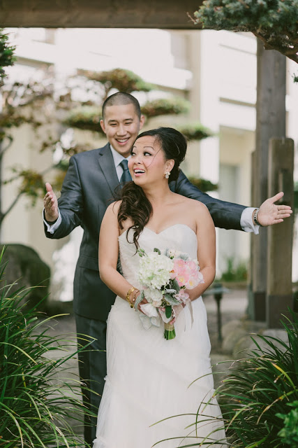Kevin+&+Michaela+Wedding+0275.JPG