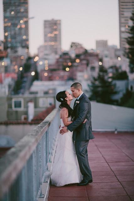 Kevin+&+Michaela+Wedding+0837.JPG