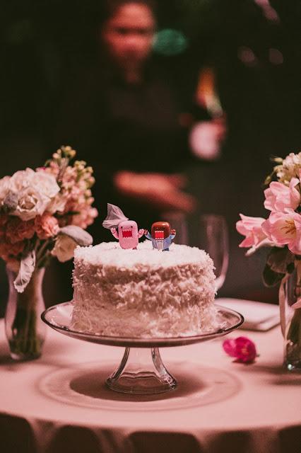Kevin+&+Michaela+Wedding+0899.JPG