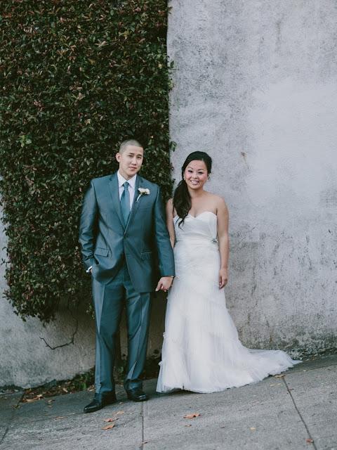 Kevin+&+Michaela+Wedding+0629.JPG