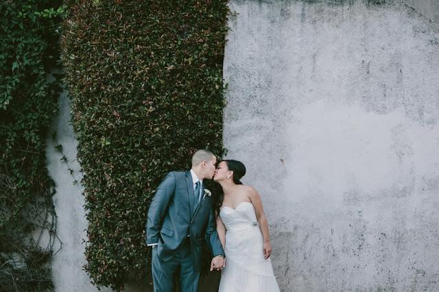 Kevin+&+Michaela+Wedding+0631.JPG