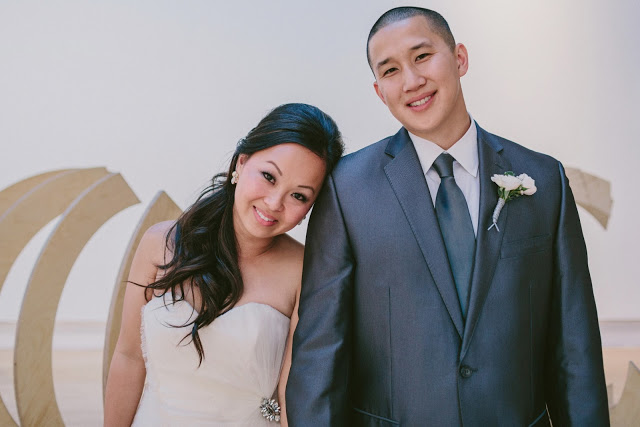 Kevin+&+Michaela+Wedding+0617.JPG