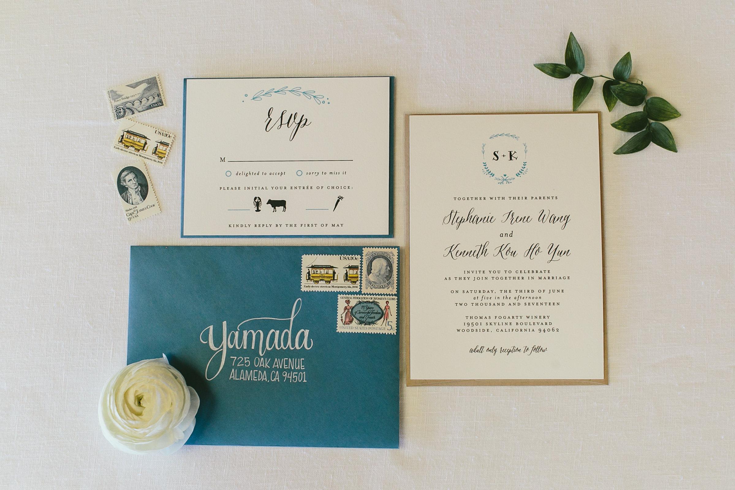 STEPHANIE+KENN-WEDDING2017_PRINT-322.jpg
