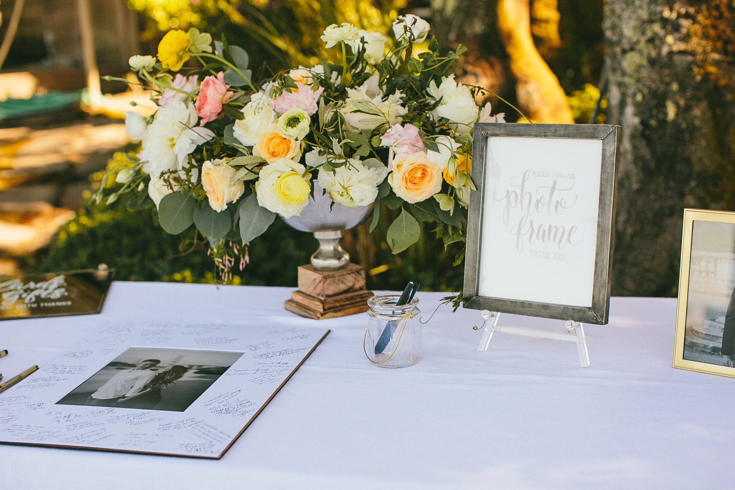STEPHANIE+KENN-WEDDING2017_PRINT-350.jpg