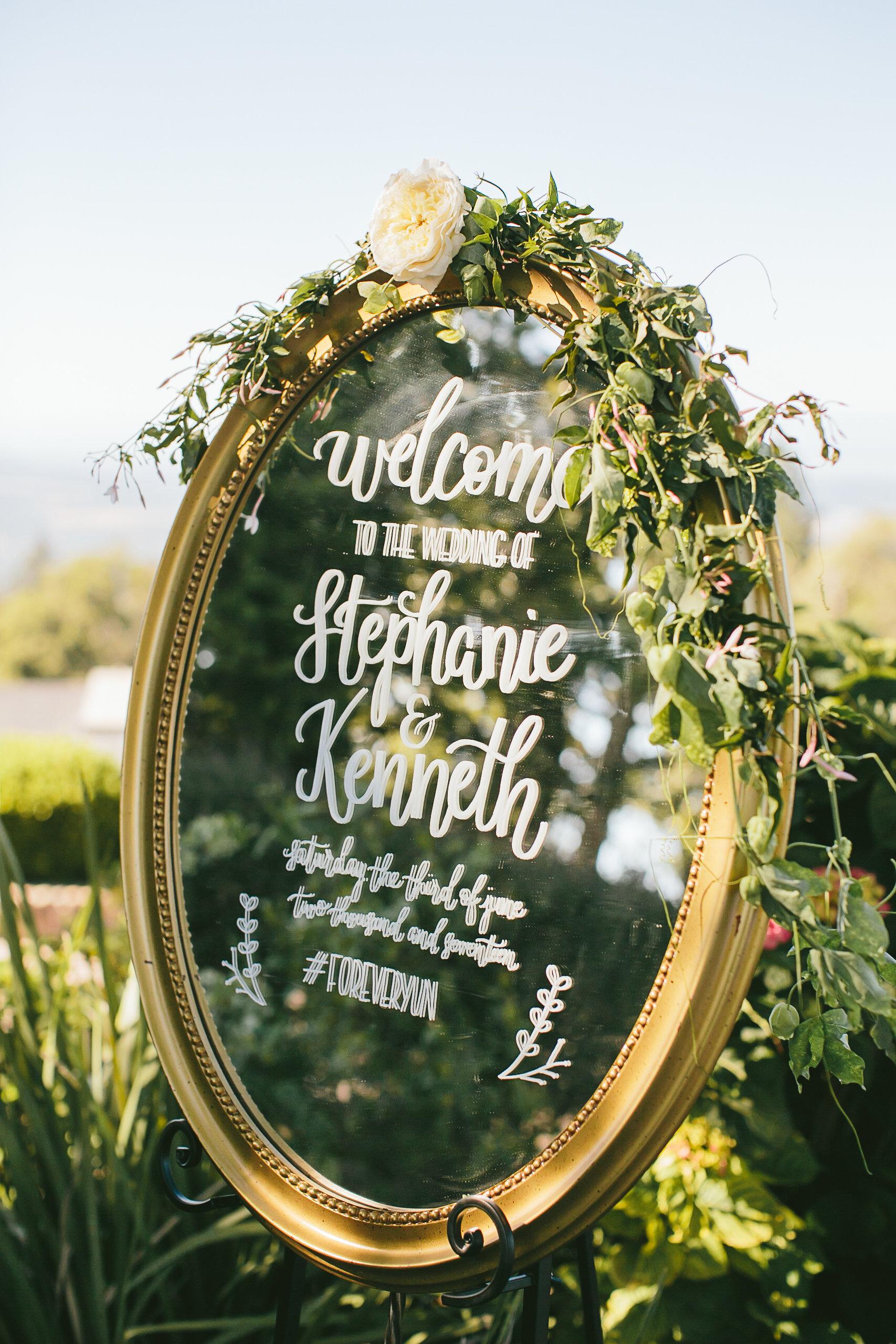 STEPHANIE+KENN-WEDDING2017_PRINT-353.jpg