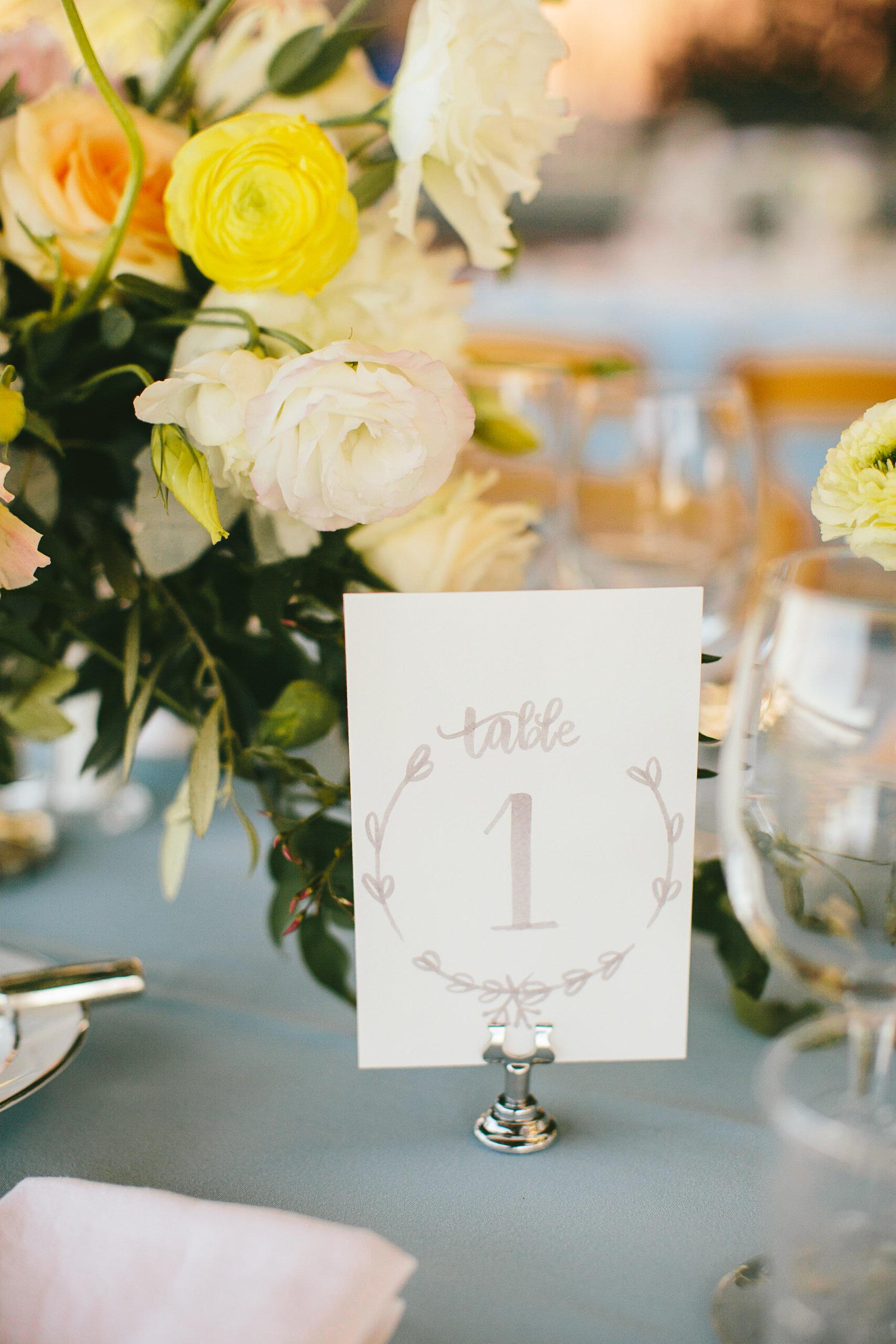 STEPHANIE+KENN-WEDDING2017_PRINT-438.jpg