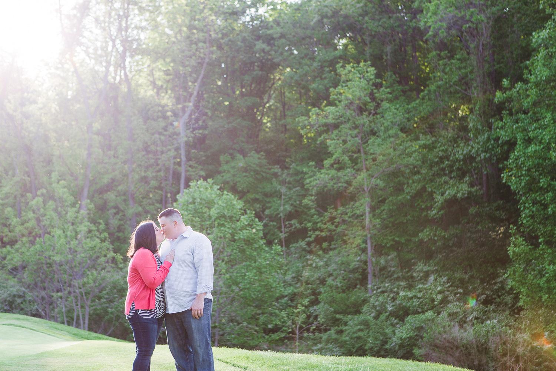 Kelly+Jared-9.jpg