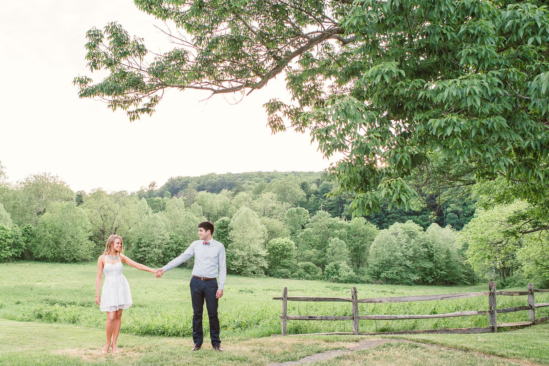 Lauren+MarkBlog-24.jpg