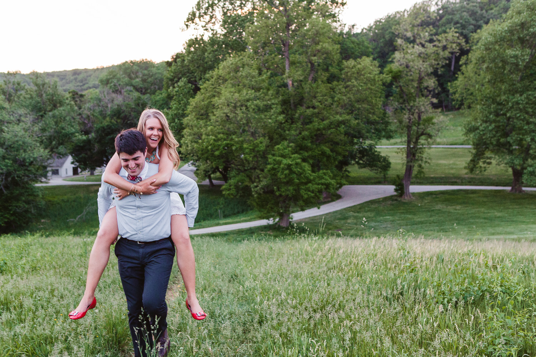 Lauren+MarkBlog-43.jpg