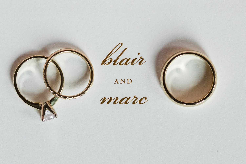 Blair+Marc-2.jpg