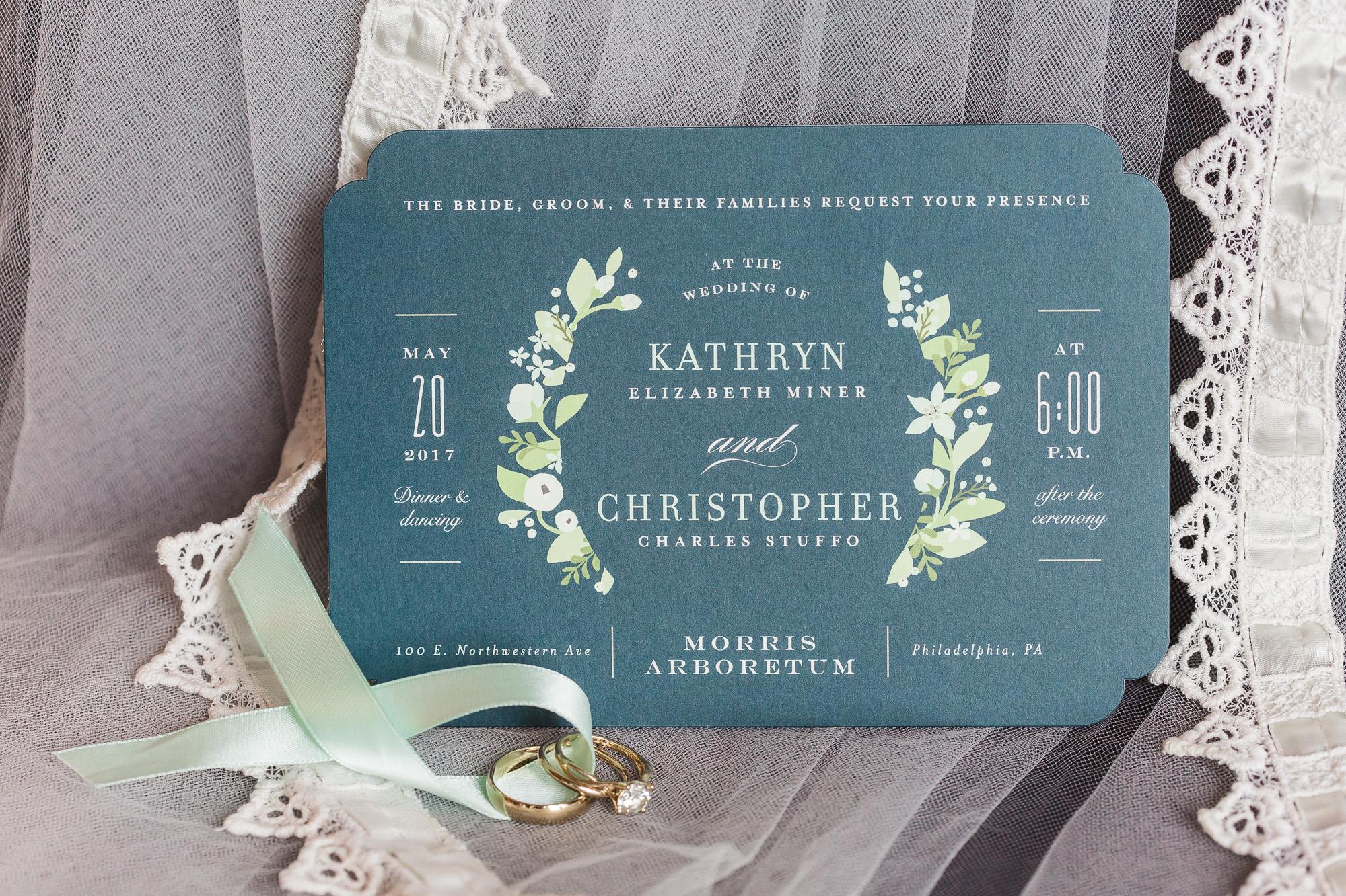 Kathryn+ChrisBlog-1.jpg