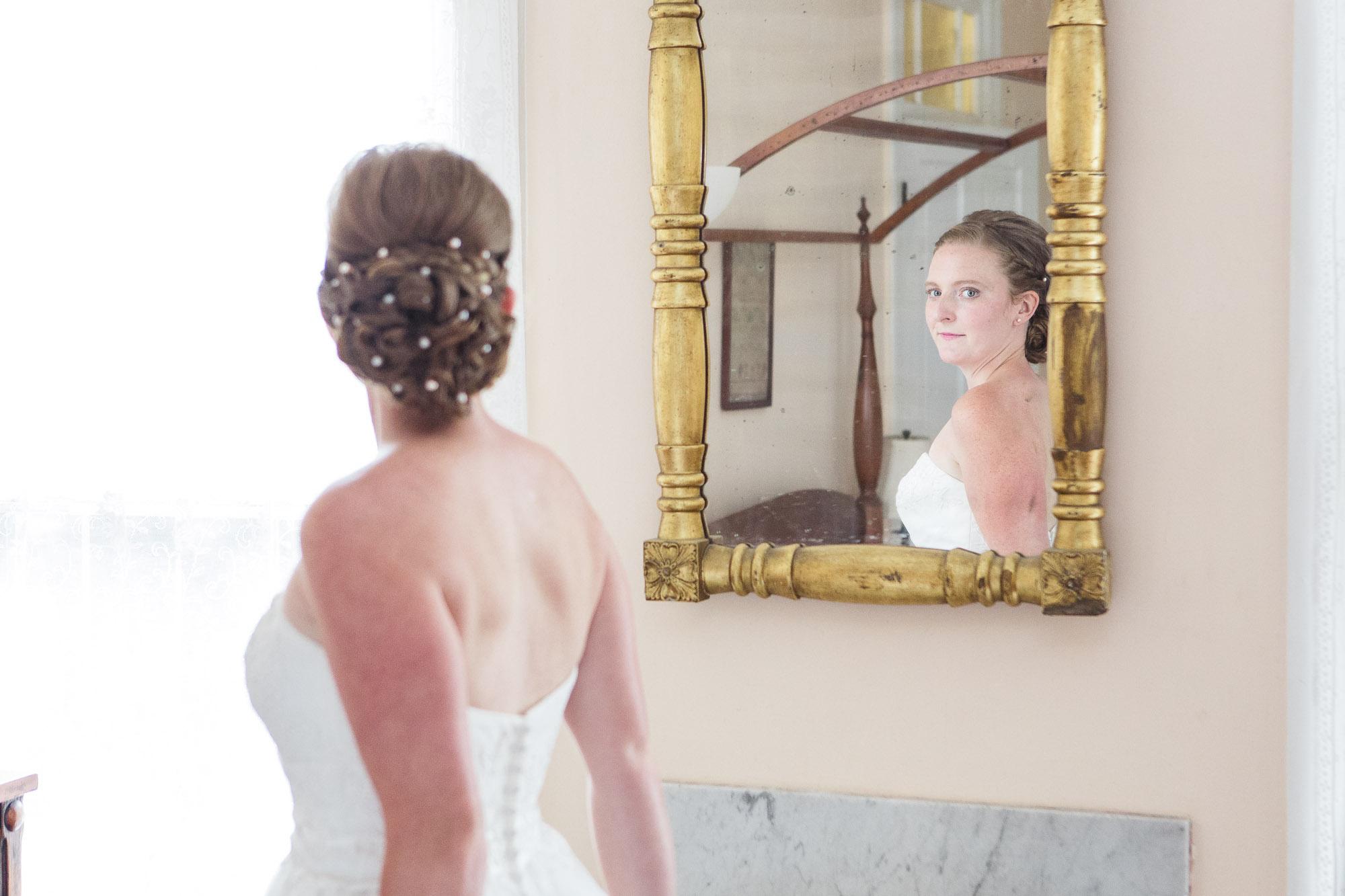RachelNoraBlog-21.jpg
