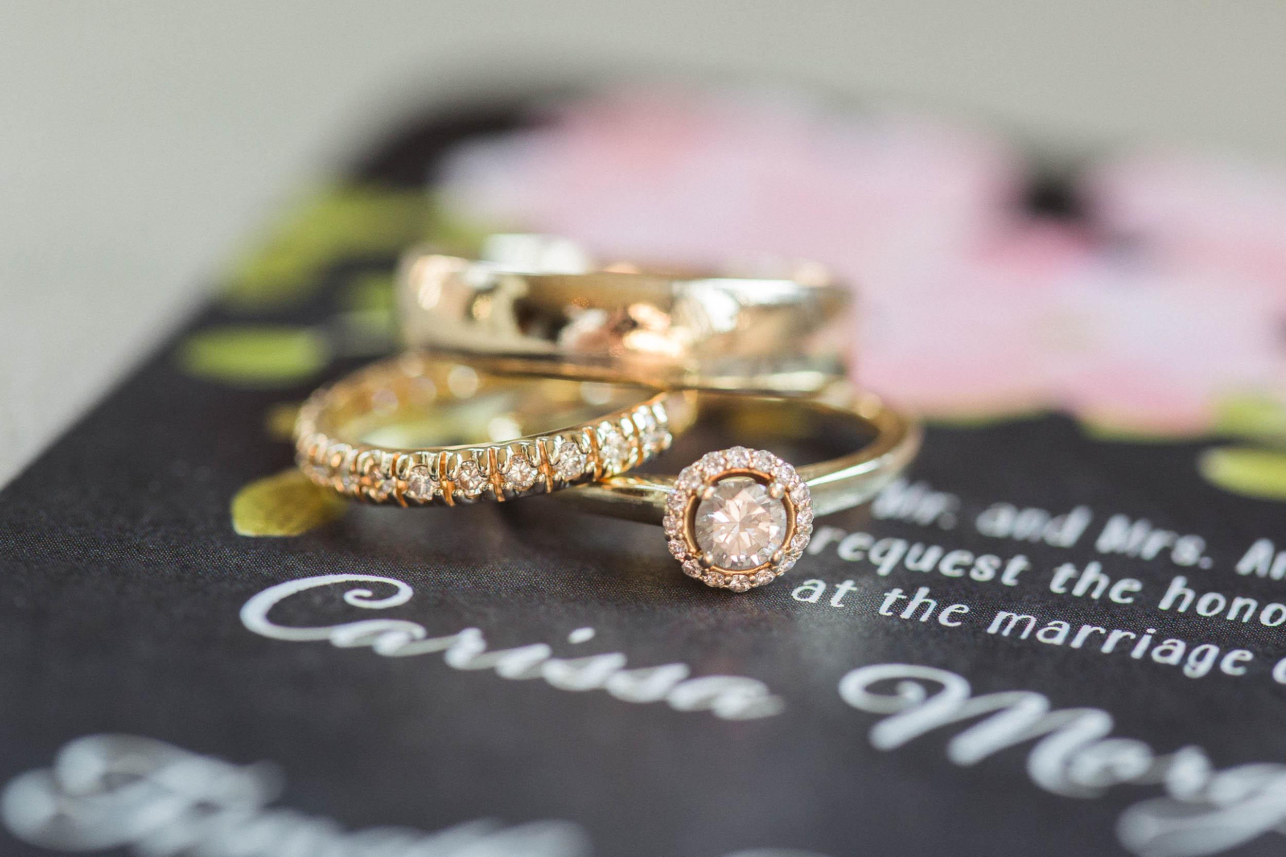 rings-2.jpg
