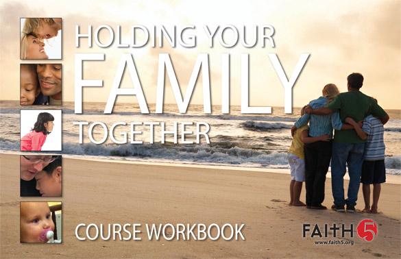 F5-Workbook_Cover.jpg