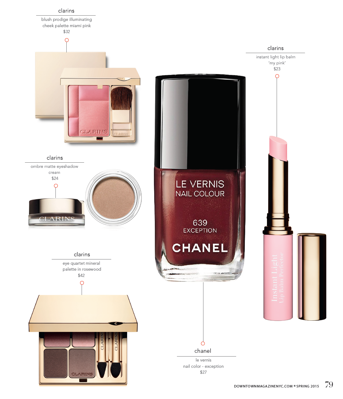 DNICOLE'S SPING Beauty Wish List pg 2.png