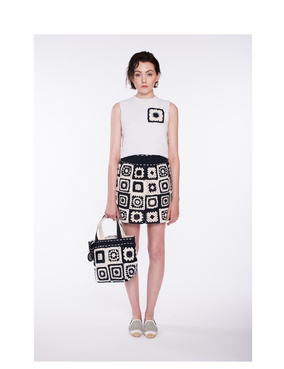 SV -SS16- LOOK 1.png