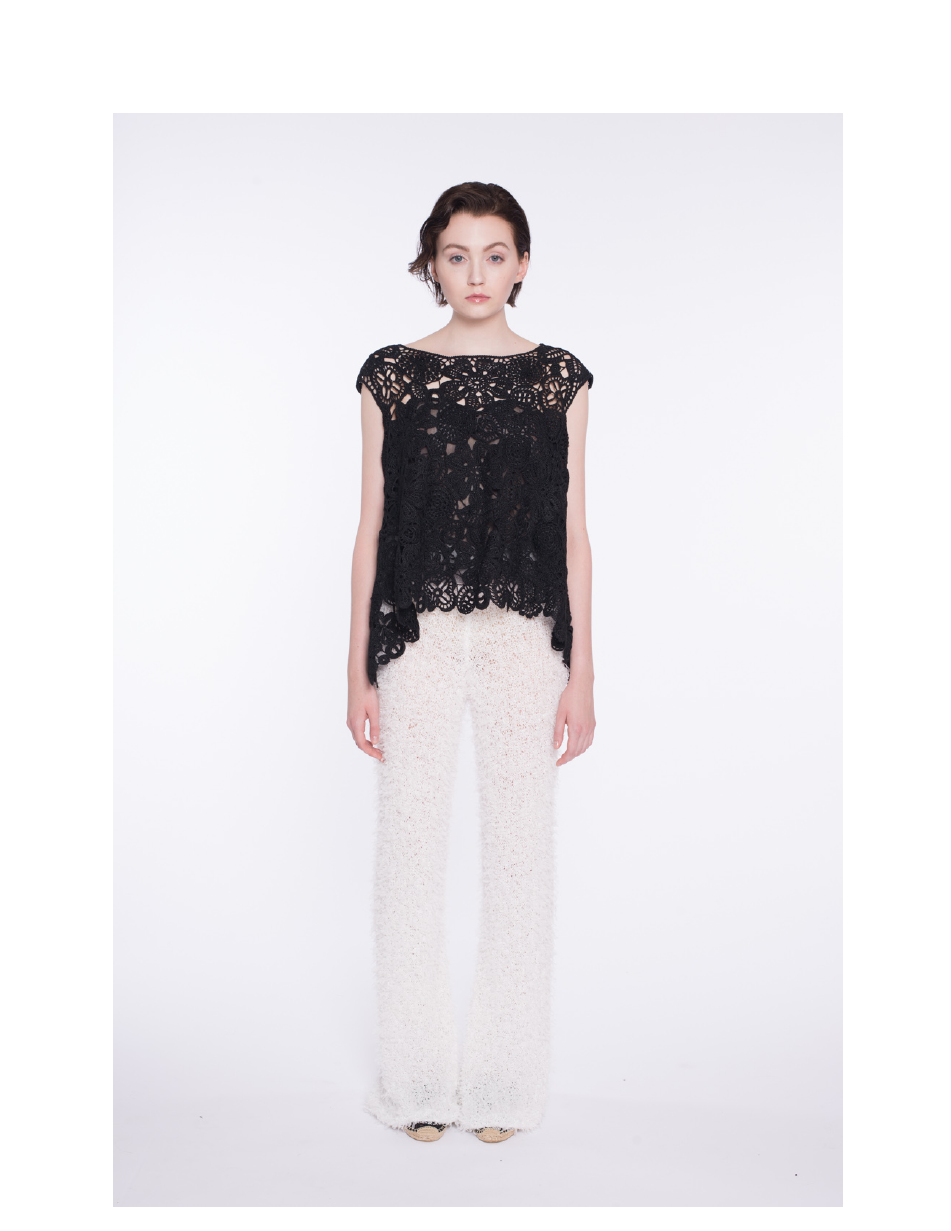 SV -SS16- LOOK 7.png