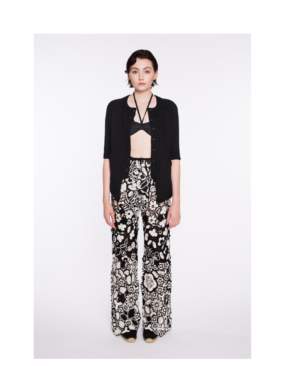SV -SS16- LOOK 9.png