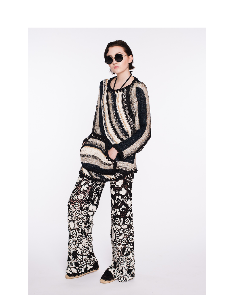SV -SS16- LOOK 12.png
