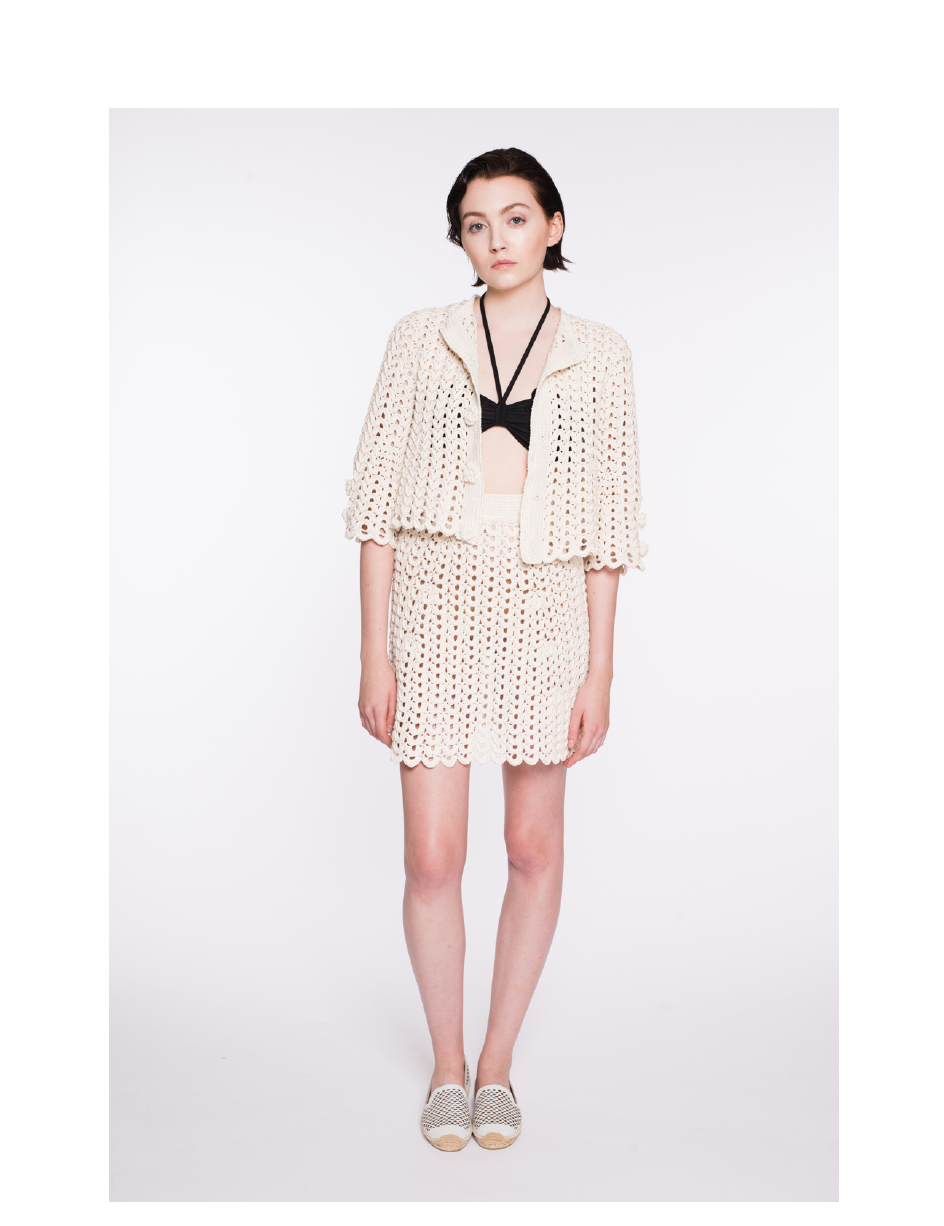 SV -SS16- LOOK 4.png