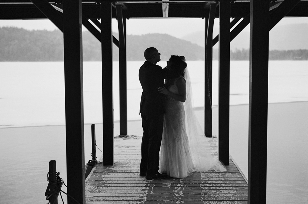 lake+placid+lodge+wedding+-1031.jpg