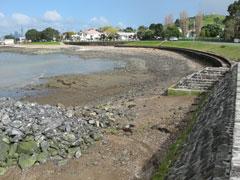 Torpedo Bay 1.jpg