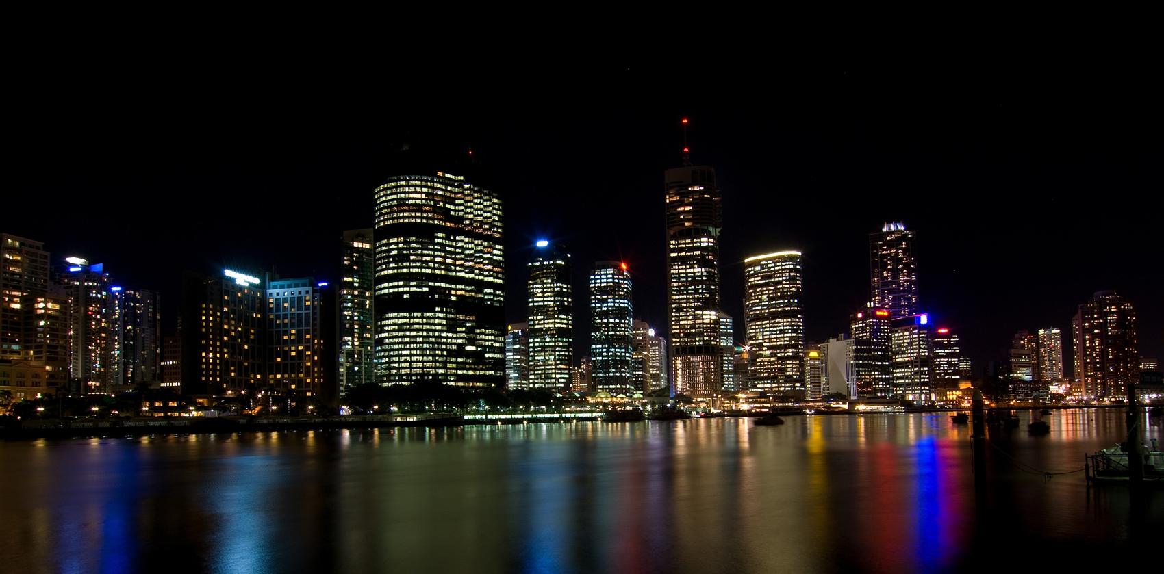 night_skyline.jpg