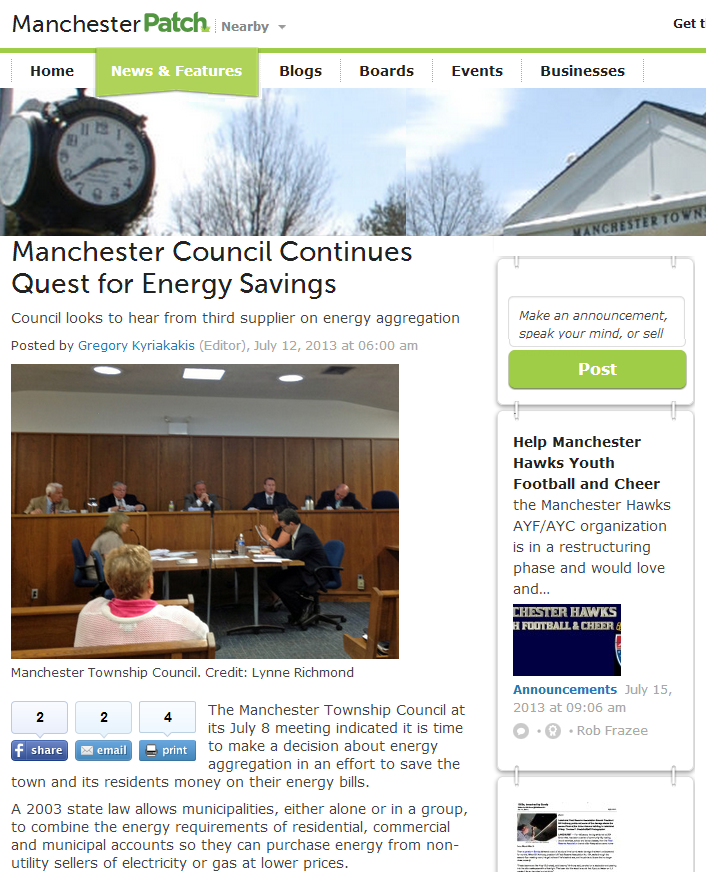 Manchester-Council-Continues-Quest-for-Energy-Savings.png