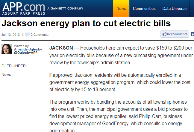 Jackson-Energy-Plan-to-Cut-Electric-Bills.png