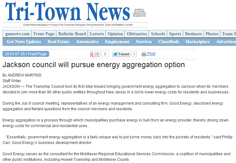 jackson-council-will-pursue-energy-aggregation-option.png