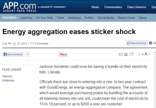 Energy-Aggregation-Eases-Sticker-Shock.jpg