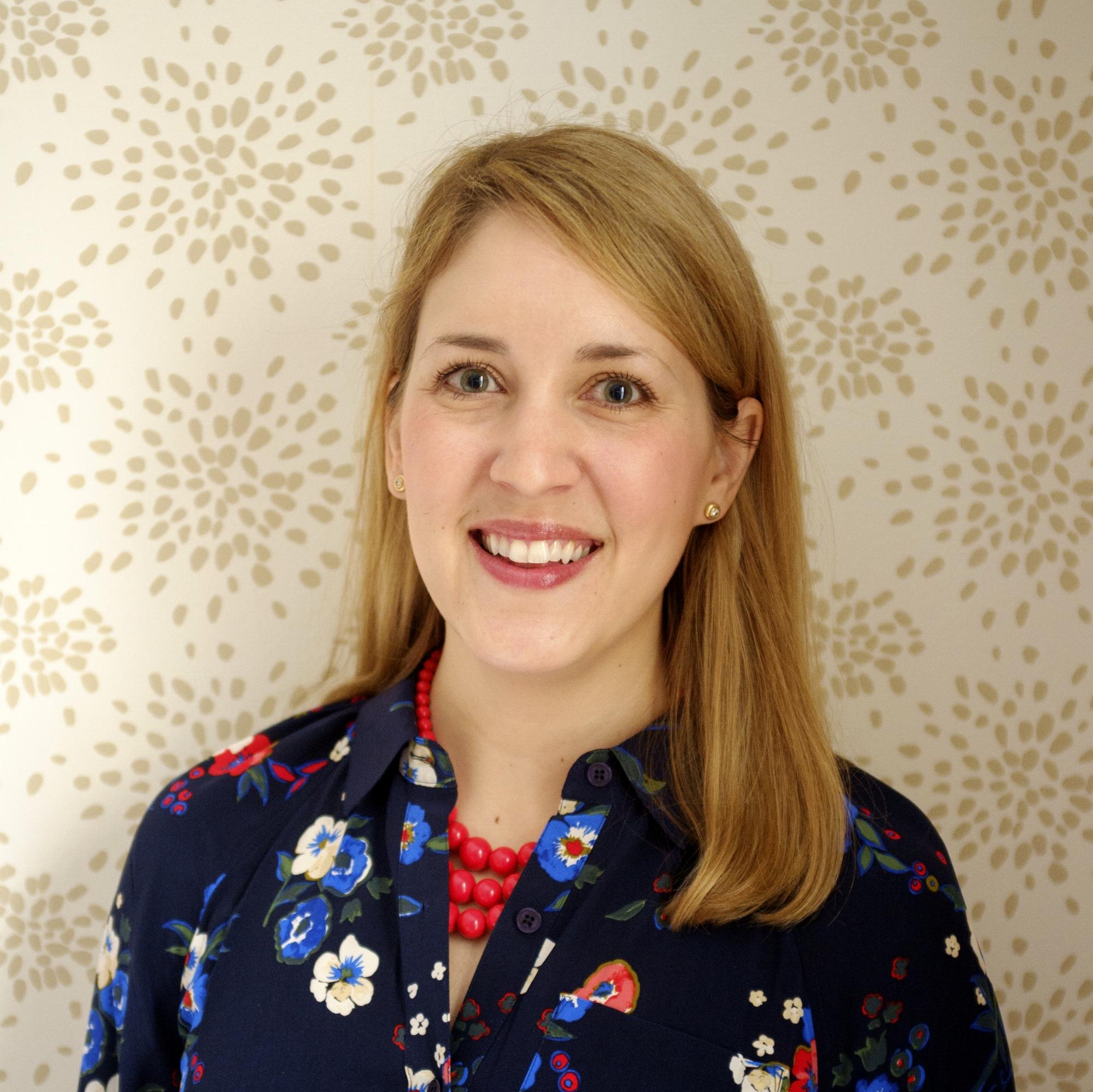 Emily C. Butler.jpg