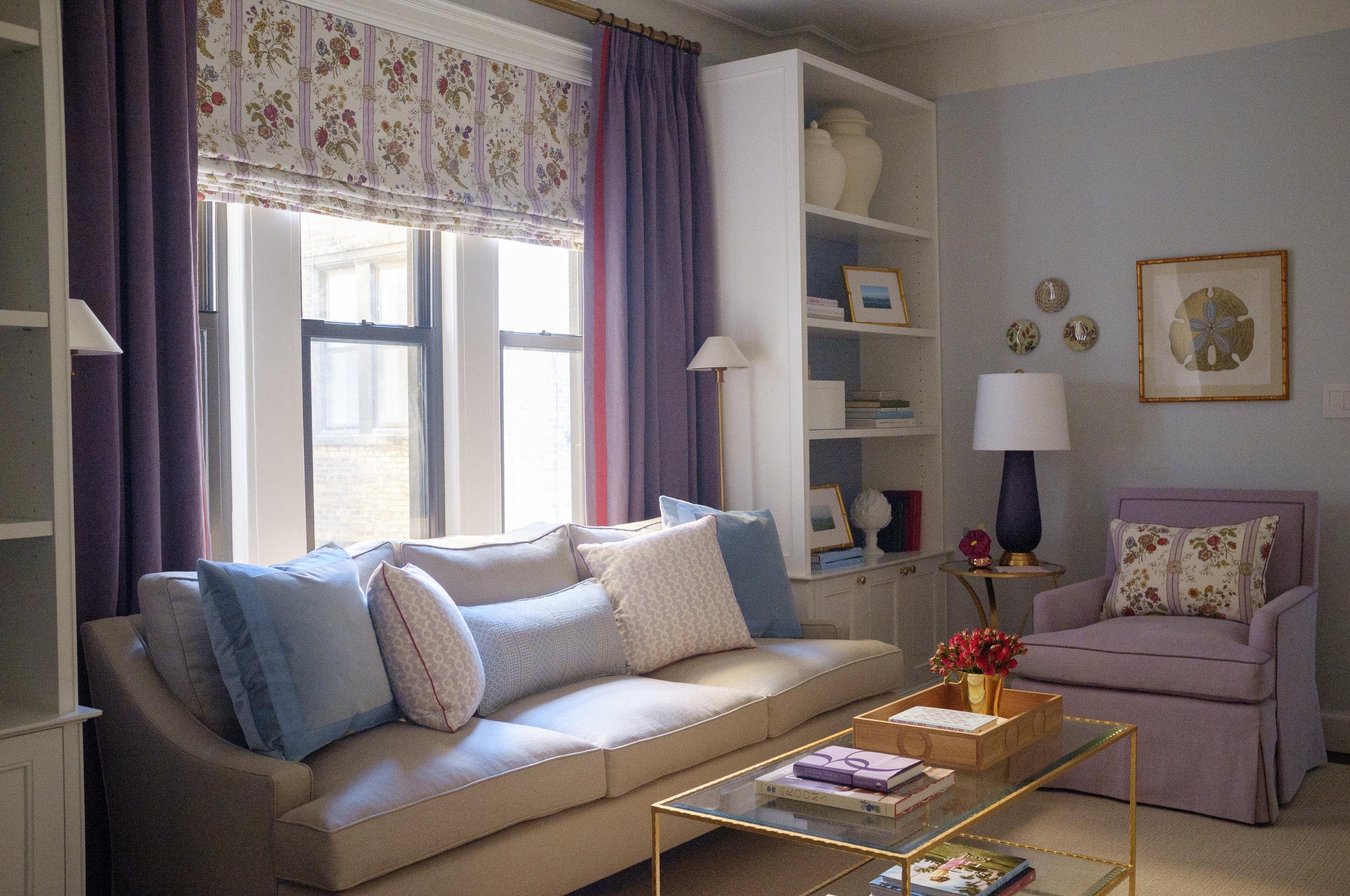 Carnegie Hill Living + Dining (5).jpg